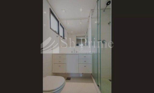 Excelente apartamento para alugar no Brooklin - Foto 15