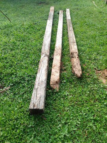 Vendo madeira Mourão  - Foto 3
