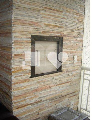Apartamento à venda com 3 dormitórios em Vila ipiranga, Porto alegre cod:28-IM425096 - Foto 3