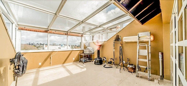 Casa de condomínio à venda com 2 dormitórios cod:28-IM441561 - Foto 14