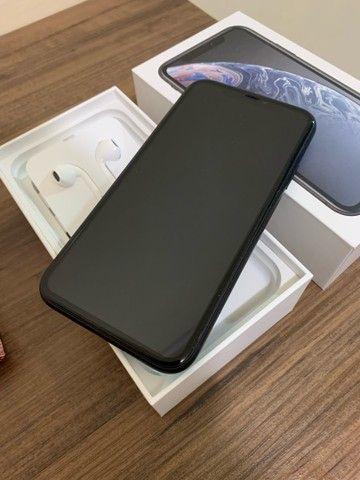 iPhone X R - Foto 3