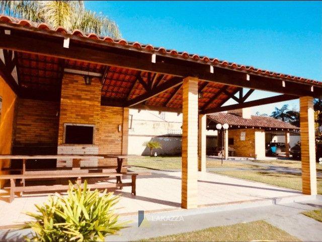 Apartamento 3 quartos no Costa e Silva com piscina - Foto 5