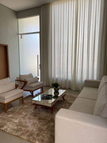 Oportunidade! Casa linda mobiliada no Condomínio do Lago ! Nova!  - Foto 18