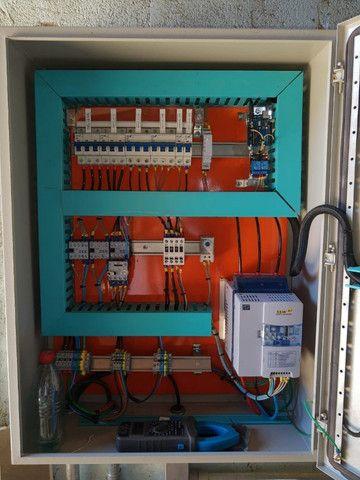 asb-automação industrial  - Foto 5