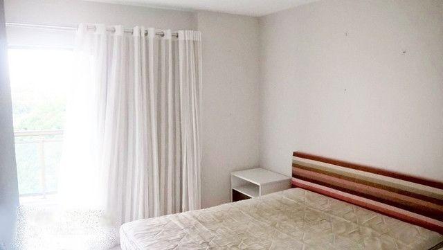 Alugamos um apartamento 2/4 mobiliado no Edifício La Residence - Foto 8