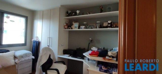 Apartamento para alugar com 4 dormitórios em Vila leopoldina, São paulo cod:645349 - Foto 10
