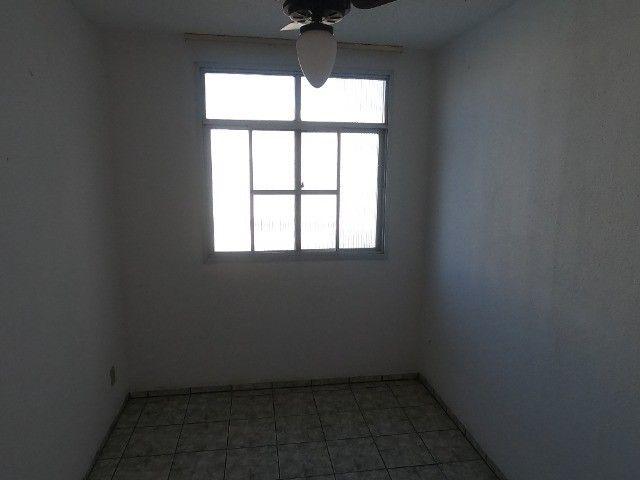 ¨Vendo Apê 3 quartos- 2 banheiros...Etapa fechada! JQ. - Foto 13