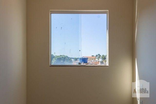 Apartamento à venda com 3 dormitórios em Letícia, Belo horizonte cod:326450 - Foto 4
