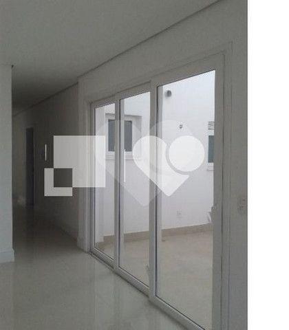 Casa de condomínio à venda com 4 dormitórios cod:28-IM425059 - Foto 15