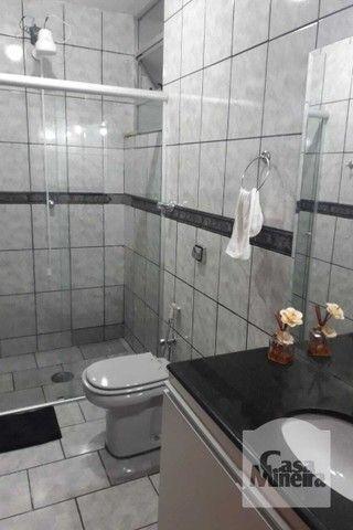 Apartamento à venda com 1 dormitórios em Lagoinha, Belo horizonte cod:326504 - Foto 9