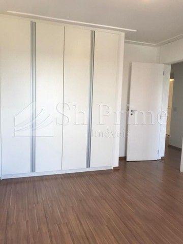 Apartamento Vila Nova Conceição - Foto 8