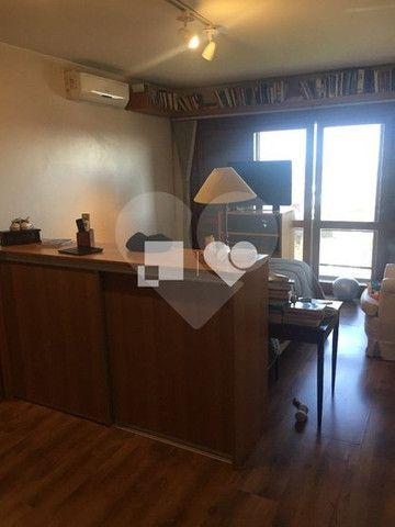 Apartamento à venda com 3 dormitórios em Moinhos de vento, Porto alegre cod:28-IM452698 - Foto 5