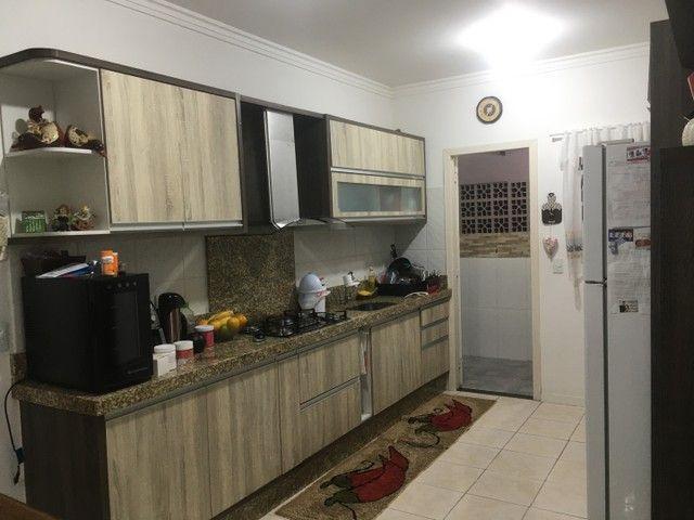 Vendo gemido  no Guanabara  semi imobiliado  - Foto 17