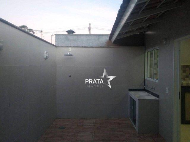 Oportunidade de casa reformada no Neo Residencial - Foto 5