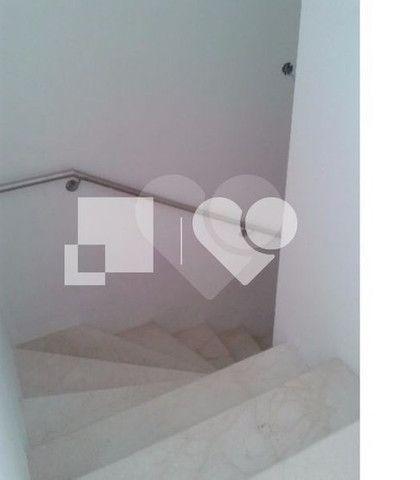Casa de condomínio à venda com 4 dormitórios cod:28-IM425043 - Foto 20