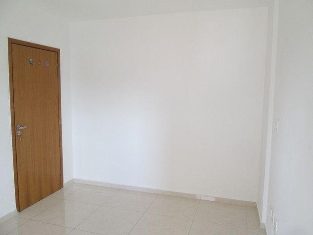 Apartamento para alugar com 4 dormitórios em Rudge ramos, Sao bernardo do campo cod:17313 - Foto 8