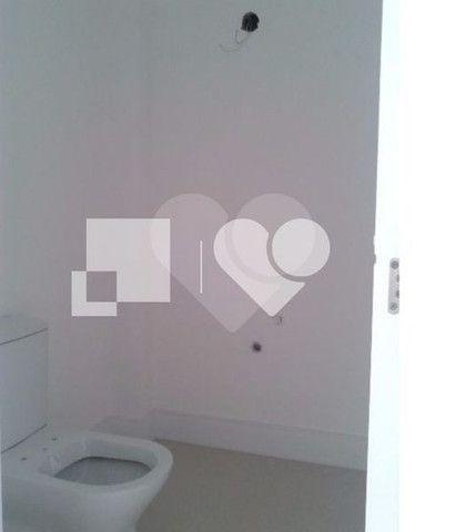 Casa de condomínio à venda com 4 dormitórios cod:28-IM425043 - Foto 18