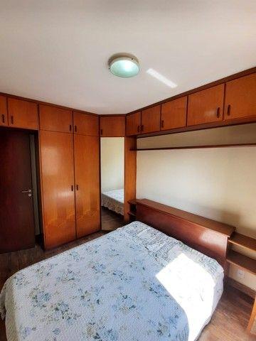 Apartamento para aluguel com 56 metros quadrados com 2 quartos - Foto 19