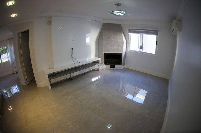 Casa à venda com 3 dormitórios em Pinheiros, Pato branco cod:932043 - Foto 4