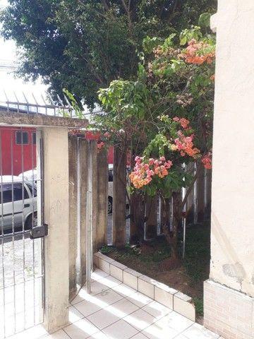 Apartamento de 02 quartos em Itapuã / Vila Velha - ES - Foto 2