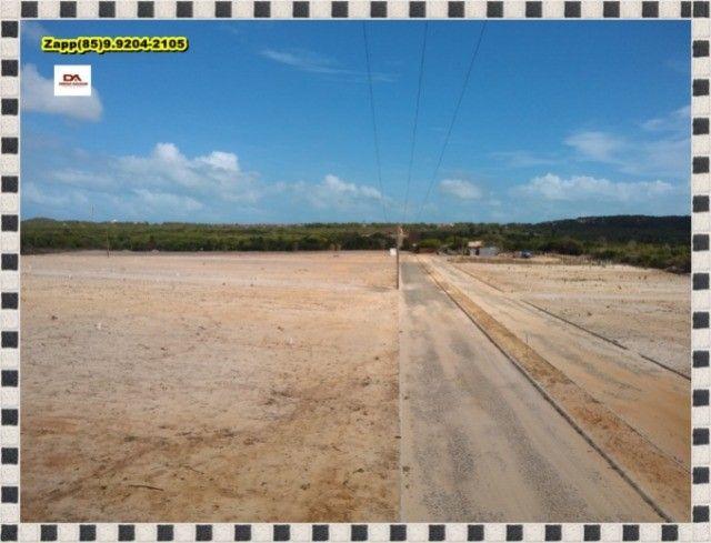 // Loteamento Mirante do Iguape \\ - Foto 14