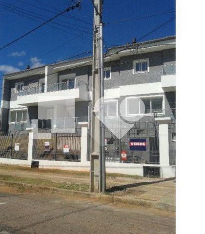 Casa de condomínio à venda com 4 dormitórios cod:28-IM425059