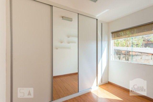 Apartamento à venda com 2 dormitórios em Santa rosa, Belo horizonte cod:326434 - Foto 16