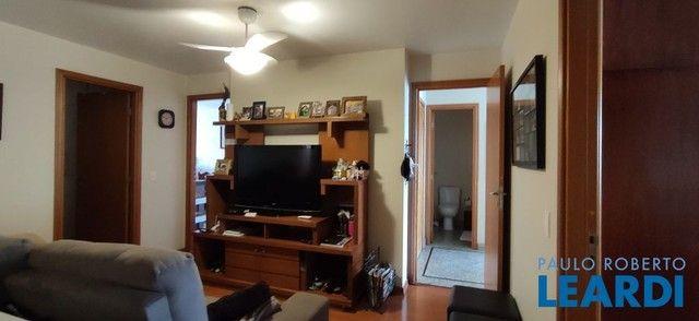 Apartamento para alugar com 4 dormitórios em Vila leopoldina, São paulo cod:645349 - Foto 19