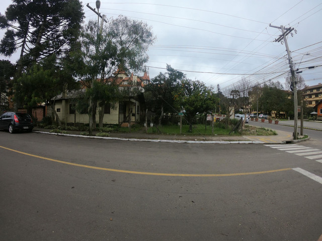 Terreno - Bairro Planalto - Foto 5