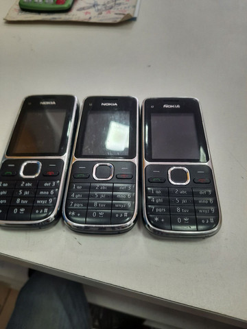 Nokia c 2 01 3 g