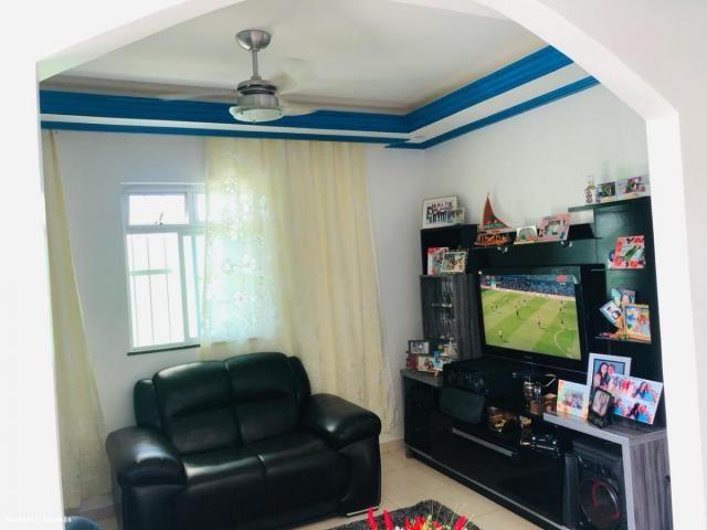 Apartamento para Venda em Camaçari, Porto de Sauípe, 5 dormitórios, 3 suítes, 5 banheiros, - Foto 4