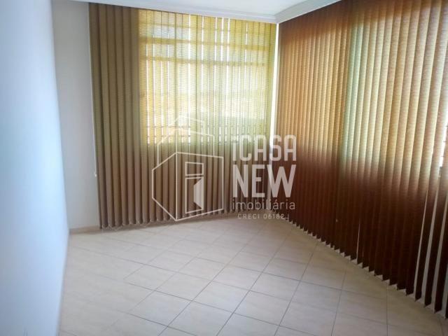 Casa à venda com 5 dormitórios em Pinheirinho, Curitiba cod:69015433 - Foto 5