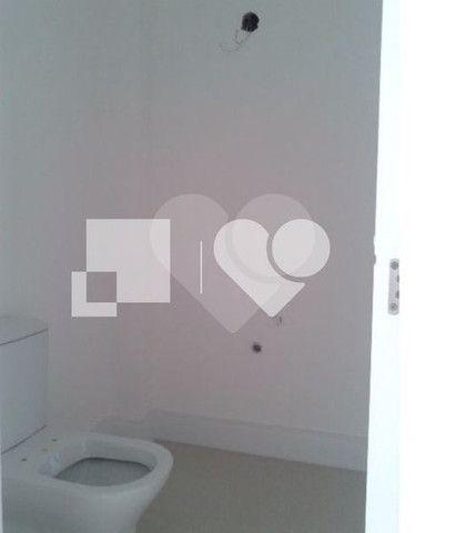 Casa de condomínio à venda com 4 dormitórios cod:28-IM425059 - Foto 18