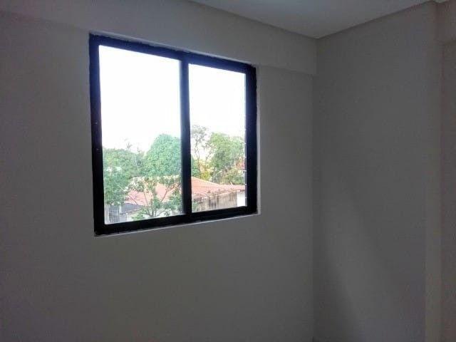 MD I Edf. Rafaela Gonçalves na Encruzilhada | 3 quartos 60m² | Aproveite - Foto 11