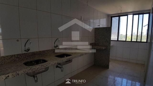 57 Apartamento 107m² com 03 suítes no Bairro Noivos! Garanta já o seu! (TR21627) MKT - Foto 5