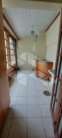 Casa de condomínio para alugar com 2 dormitórios em , cod:I-019114 - Foto 16
