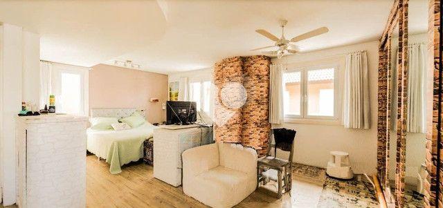 Casa de condomínio à venda com 2 dormitórios cod:28-IM441561 - Foto 8
