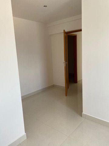 Apartamento Setor Coimbra 3 Suites  - Foto 9