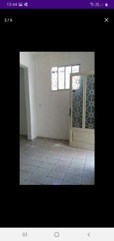 Casa para venda com 150 metros quadrados com 4 quartos, quintal,, perto da Beaurepaire Roh - Foto 5