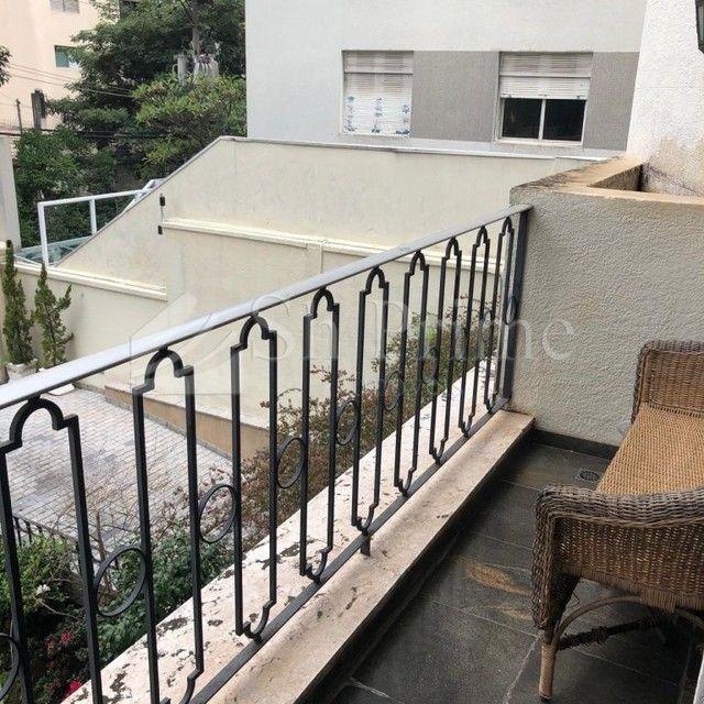 Apartamento Residencial na Consolação - Foto 20
