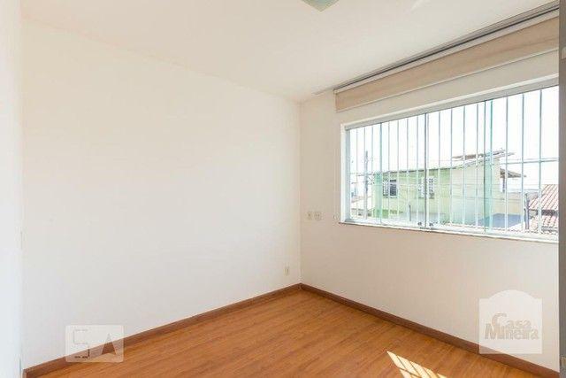 Apartamento à venda com 2 dormitórios em Santa rosa, Belo horizonte cod:326434 - Foto 19