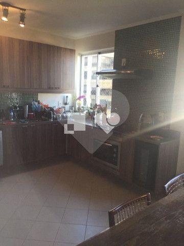 Apartamento à venda com 3 dormitórios em Moinhos de vento, Porto alegre cod:28-IM452698 - Foto 3