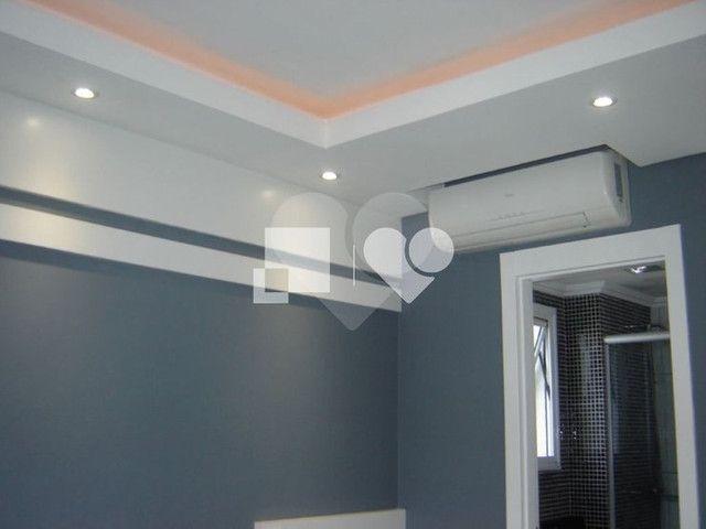 Apartamento à venda com 3 dormitórios em Vila ipiranga, Porto alegre cod:28-IM425096 - Foto 7
