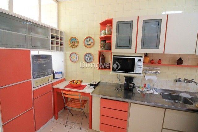 PORTO ALEGRE - Casa Padrão - MEDIANEIRA - Foto 20