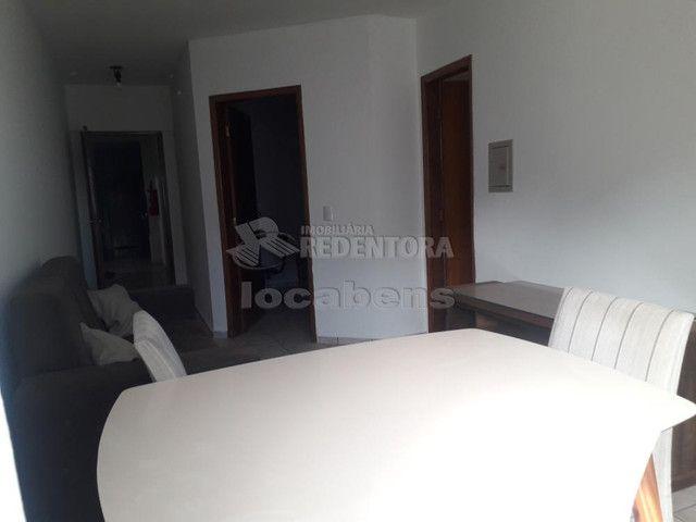 Apartamento para alugar com 1 dormitórios cod:L13477 - Foto 3