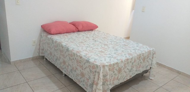 Apartamento em Carpina - Foto 8