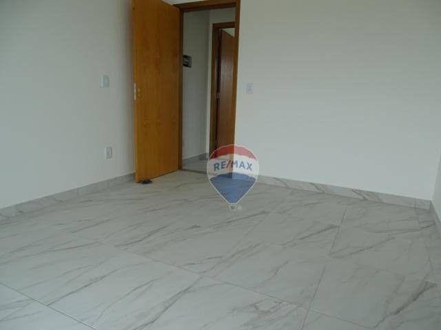 Apartamento Duplex com 2 dormitórios à venda, 91 m² por R$ 260.000,00 - Cambolo - Porto Se - Foto 15