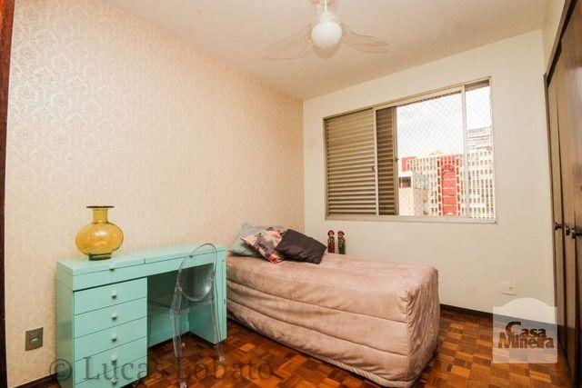 Apartamento à venda com 4 dormitórios em Funcionários, Belo horizonte cod:326137 - Foto 15