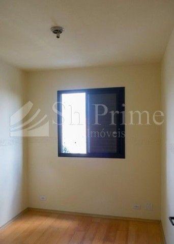 Vende apartamento 3 dormitorios - Foto 7