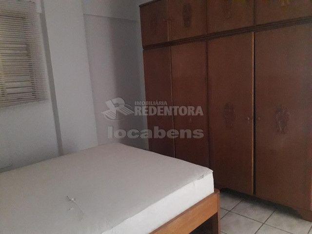 Apartamento para alugar com 1 dormitórios cod:L13477 - Foto 7